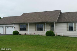 Photo of 198 LARRY WAY, Bunker Hill, WV 25413 (MLS # BE9985998)