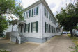 Photo of 301 MAPLE AVE S, Martinsburg, WV 25401 (MLS # BE9986959)