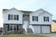 Photo of Moody DR, Martinsburg, WV 25405 (MLS # BE9987514)