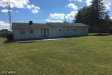 Photo of 209 CLINE DR, Inwood, WV 25428 (MLS # BE9987619)