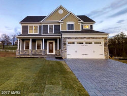 Photo of 27 Fescue RD, Martinsburg, WV 25405 (MLS # BE9987714)