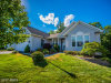 Photo of 185 SHELBY RD, Inwood, WV 25428 (MLS # BE9987907)
