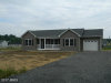 Photo of 0 LARRY WAY, Bunker Hill, WV 25413 (MLS # BE9995498)