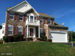 Photo of 37 LAGUNA, Inwood, WV 25428 (MLS # BE9995591)