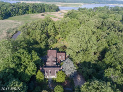 Photo of 3910 CHANEYVILLE RD, Owings, MD 20736 (MLS # CA10002478)
