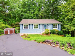 Photo of 2820 TIPPERARY LN, Chesapeake Beach, MD 20732 (MLS # CA10032563)