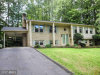Photo of 2602 IMPERIAL CT, Dunkirk, MD 20754 (MLS # CA10048885)