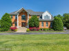 Photo of 2865 DUNLEIGH DR, Dunkirk, MD 20754 (MLS # CA10049895)