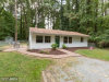 Photo of 335 LESSIN DR, Lusby, MD 20657 (MLS # CA10055779)