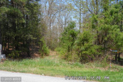 Photo of 2450 Jurallo Ct, Lot 69, Lusby, MD 20657 (MLS # CA8268310)