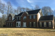 Photo of 12115 DUNLEIGH CT, Dunkirk, MD 20754 (MLS # CA9725557)