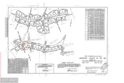 Photo of 4207 Cassell Blvd, Lot 6, Prince Frederick, MD 20678 (MLS # CA9841462)