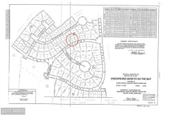 Photo of 4408 Cassell Blvd, Lot 52, Prince Frederick, MD 20678 (MLS # CA9841464)