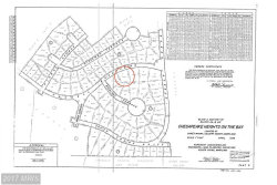 Photo of 4409 Cassell Blvd, Lot 2, Prince Frederick, MD 20678 (MLS # CA9841466)