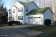 Photo of 10955 TWO SISTERS LN, Dunkirk, MD 20754 (MLS # CA9859845)