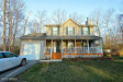 Photo of 11522 PALO ALTO RD, Lusby, MD 20657 (MLS # CA9872341)