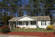 Photo of 992 SIDE SADDLE TRL, Lusby, MD 20657 (MLS # CA9885077)