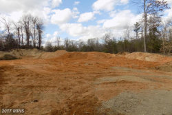 Photo of 25 Pheasant Ct, Lot 2, Huntingtown, MD 20639 (MLS # CA9905515)