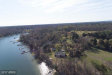 Photo of 1325 TONGUE COVE DR, Lusby, MD 20657 (MLS # CA9909661)
