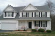 Photo of 11326 DONNER CT, Lusby, MD 20657 (MLS # CA9911606)
