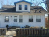 Photo of 8913 DAYTON AVE, North Beach, MD 20714 (MLS # CA9916052)