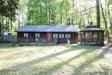 Photo of 539 LAKE DR, Lusby, MD 20657 (MLS # CA9924217)