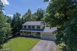 Photo of 11557 DEADWOOD DR, Lusby, MD 20657 (MLS # CA9966495)