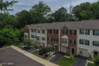 Photo of 8341 AUTUMN CREST LN, Unit 5, Chesapeake Beach, MD 20732 (MLS # CA9980305)