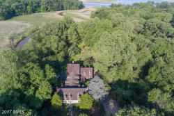 Photo of 3910 CHANEYVILLE RD, Owings, MD 20736 (MLS # CA9980866)