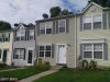 Photo of 66 SYCAMORE DR, North East, MD 21901 (MLS # CC10028094)