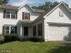 Photo of 81 FORGE CT, North East, MD 21901 (MLS # CC10029431)