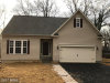 Photo of 1005 PINE CONE DR, North East, MD 21901 (MLS # CC10029752)