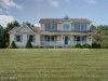 Photo of 60 OLDFIELD ACRES DR, Elkton, MD 21921 (MLS # CC10030792)