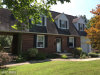 Photo of 110 WALLACE AVE, North East, MD 21901 (MLS # CC10040041)