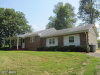 Photo of 35 COULTER LN, Rising Sun, MD 21911 (MLS # CC10040212)