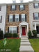 Photo of 181 HOPEWELL DR, North East, MD 21901 (MLS # CC10046542)
