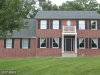 Photo of 73 MICHAEL TODD RD, North East, MD 21901 (MLS # CC10060261)