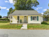 Photo of 705 2ND ST, North East, MD 21901 (MLS # CC10072840)