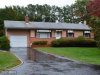 Photo of 57 PORTER RD, North East, MD 21901 (MLS # CC10076729)