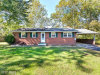 Photo of 79 ALGONQUIN RD, North East, MD 21901 (MLS # CC10086018)