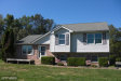 Photo of 191 DUTCH DR, Conowingo, MD 21918 (MLS # CC9814903)