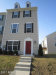Photo of 141 HOPEWELL DR, North East, MD 21901 (MLS # CC9970388)