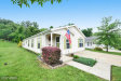 Photo of 55 CURRY AVE, Conowingo, MD 21918 (MLS # CC9972302)