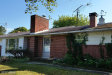 Photo of 61 ALGONQUIN RD, North East, MD 21901 (MLS # CC9980514)