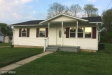 Photo of 110 GEORGE ST, North East, MD 21901 (MLS # CC9985315)