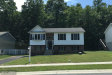 Photo of 64 CATALPA DR, North East, MD 21901 (MLS # CC9986466)