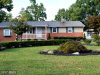 Photo of 14180 ROBEY DR, Hughesville, MD 20637 (MLS # CH10053527)