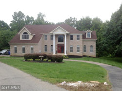 Photo of 2696 KIRK DR, Waldorf, MD 20603 (MLS # CH10057514)