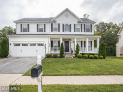 Photo of 6954 SPARKS CT, Bryans Road, MD 20616 (MLS # CH10062266)