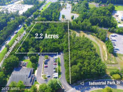 Photo of INDUSTRIAL PARK DR, Waldorf, MD 20602 (MLS # CH10065629)